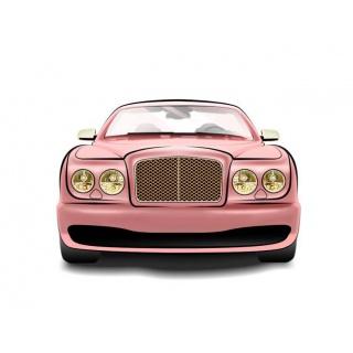 Покрасить бампер передний или задний автомобиля отечественного или иномарки цена недорого в СПб Autopaintw.ru